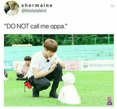 19 Ideas for memes in real life laughing so hard boys Kookie Bts, Bts Bangtan Boy, Hard Boy, Bts Love, Jeongguk Jeon, Bts Memes Hilarious, Bts Tweet, Memes In Real Life, About Bts