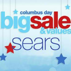 july 4th sales 2012 amazon