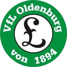 Oldenburg logo - Google zoeken