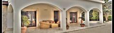 Ville in Affitto Ostuni, Puglia Case Vacanza