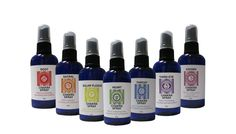 FGmarket.com | Ja'Mi Products #essentialoils #energy #therapeutic