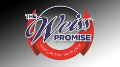 The Weiss Promise is our commitment to protect you and your family from the cost of eligible automotive repairs, forever or as long as you own your car. When you purchase an eligible new or preowned vehicle, Weiss Toyota Scion of South County provides you with a complimentary Lifetime Limited Powertrain Warranty and the opportunity to add an exclusionary Lifetime Contract to protect your automotive investment.