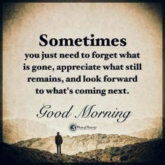 Morning Qoutes, Good Morning Inspirational Quotes, Morning Greetings Quotes, Morning Messages, Best Quotes, Life Quotes, Fb Quote, Everyday Quotes, Morning Blessings