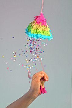 18 Festive Cinco de Mayo Ideas