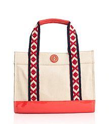 f592a740da9 Ended up deciding on this beach bag. Beauty Magazine