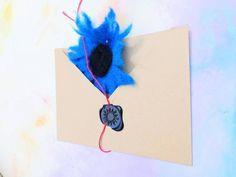 Flower Brooch, Hair Pins, Recycling, Drop Earrings, Flowers, Free, Etsy, Vintage, Jewelry