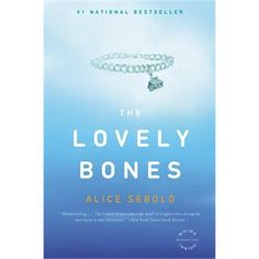 All about The Lovely Bones by Alice Sebold. LibraryThing is a cataloging and social networking site for booklovers I Love Books, Great Books, Books To Read, My Books, Picture Quotes, Love Quotes, Alice Sebold, The Lovely Bones, Book Tattoo