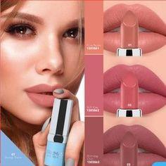 Farmasi Makeup | Bb Matte Lipstick | Poshmark Long Wear Lipstick, Long Lasting Lipstick, Nude Lipstick, Lipstick Shades, Liquid Lipstick, Matte Lipsticks, Farmasi Cosmetics, Brow Mascara, Waterproof Lipstick