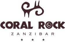 Coral Rock Hotel