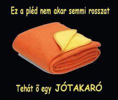 25 fájdalmas szóvicc, amit csak a magyarok értenek - Elfogadom Percy Jackson Memes, Bad Memes, Me Too Meme, Wholesome Memes, Everything Funny, Funny Pins, Laughing So Hard, Funny Comics, Funny Moments