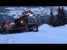 Um ein gutes Verhältnis zwischen Pistentourengehern und Skigebietsbetreibern zu gewährleisten, gibt es vom Land Tirol 10 Verhaltensregeln. Action, Snow, Youtube, Sports, Outdoor, Code Of Conduct, Outdoors, Group Action, Sport