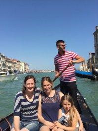 IMG_1130 Family Travel, Switzerland, Adventure Travel, Venice, Travel Tips, Italy, Couple Photos, Family Trips, Couple Shots