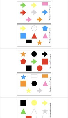 1 million+ Stunning Free Images to Use Anywhere Five Senses Preschool, Preschool At Home, Preschool Books, Montessori Activities, Fun Activities For Kids, Preschool Activities, Math Logo, Math Wallpaper, Math Design