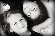 best friends! /dianne hudson
