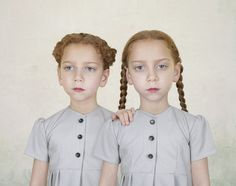 Loretta Lux (born was born in Dresden, East Germany and is a fine art photographer known for her surreal portraits of young children. She currently lives and works in Monaco. Senior Photography, Creative Photography, Conceptual Photography, Diego Velazquez, Sweet Station, Sr1, Losing A Child, Great Photographers, Portrait Photographers