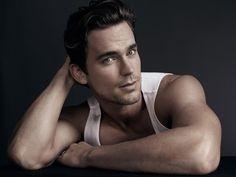 Matt Bomer, Actor, Brunette #720P #wallpaper #hdwallpaper #desktop