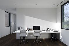 Southampton Residence | CONTENT Architecture | Archinect