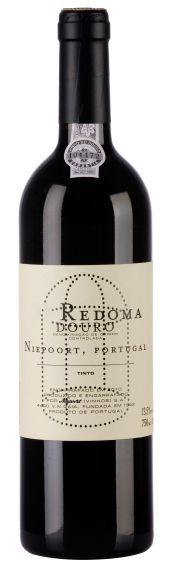 Niepoort Redoma Tinto 2007 - Portugal - Douro - Blend