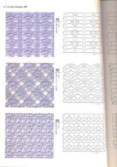 200_Crochet.patterns_Djv_38.jpg