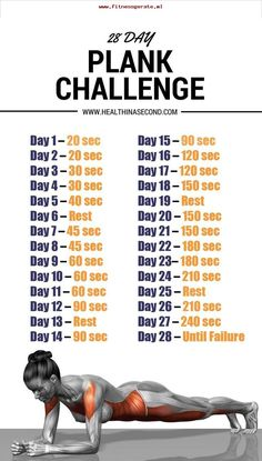 Workout Challenge For Beginners this Fitness Center Business Plan although Fitness Depot onto Workout Challenges Abs Fitness Workouts, Fitness Herausforderungen, Ab Workouts, Fitness Goals, At Home Workouts, Fitness Motivation, Health Fitness, Fitness Shirts, Quick Workouts