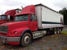 Peterson Mulch/Bark Blowers and Trucks for Sale | Apollo ...