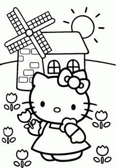 Ausmalbilder Hello Kitty_62.jpg