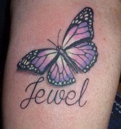 Herinnering aan mijn gehandicapte poesje Jewel