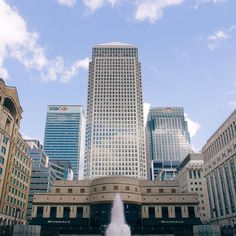 A little walk in Canary Wharf  ____________________________________________  #iGersUK #UK #iGersLondon #London #visitLondon #City #Downtown #Urban #Architecture #skyline #beautiful #citylife #travel #view #amazing #scenic #visitbritain #photooftheday #Love #pretty #TopLondonPhoto #ILoveLondon #thisisLondon #timeoutlondon #MyLondon #lovegreatbritain #CanaryWharf #OMGB #WhenInLondon #Skycrapers by mikaeldorian