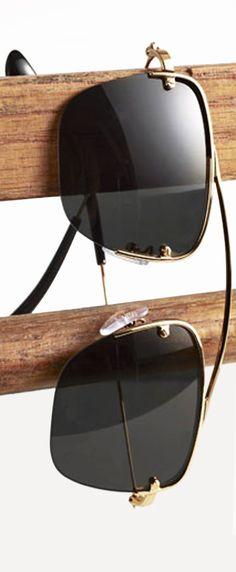 Prada § Óculos Masculino, Oculos De Sol, Óculos De Sol Ray Ban Baratos, dc188957e0