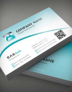Beautiful minimalist design edge painted letterpress business cards biss business multipurpose card free vector free psd free flyer solutioingenieria Choice Image