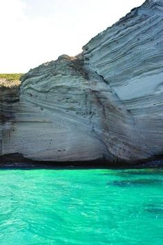 Antiparos island,Greece