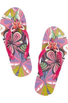 feae3ab284e84 23 Best Flip Flop Delights images