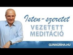 Control your thoughts! - Spiritual teachings I Gunagriha disciple of Sri Chinmoy Health 2020, Make Peace, Meditation Techniques, Spiritual Life, Budapest, Mindfulness, Teaching, Thoughts, Youtube