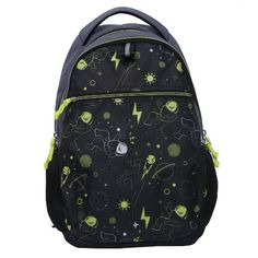 Shop Target for kids' backpacks you will love at great low prices. Free shipping on orders $35+ or free same-day pick-up in store.