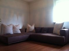 Sofa,Ecksofa,Schlafcouch,Couch