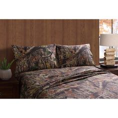 Remington Mount Monadnock Four-Piece Queen Sheet Set - (In No Image Available) Bed Sheets Sale, Twin Sheets, Twin Sheet Sets, Flat Sheets, Brown Bed Linen, Cheap Bed Linen, Urban Loft, King Pillows, Affordable Bedding