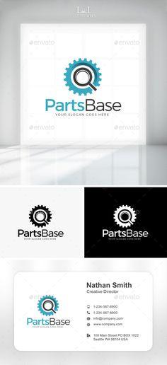 Global Business Logo | Identityview - Logo Design Inspiration ...