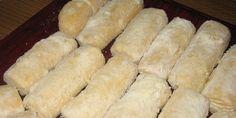 Bosanski lokum — Recepti — Coolinarika