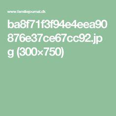 ba8f71f3f94e4eea90876e37ce67cc92.jpg (300×750)