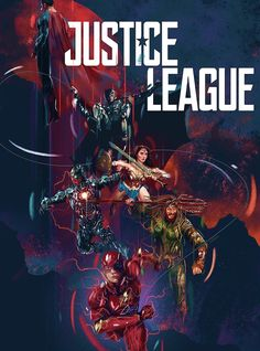 19 Justice League Movie Easter Eggs, References and Missed Details. Including references to DC comics, other DC Movies and other entertainment. Dc Movies, Marvel Movies, Movies Online, Fun Comics, Marvel Dc Comics, Marvel Cinematic Universe, Dc Universe, Justice League 1, Dc World