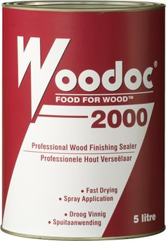 Woodoc Food for Wood Wood Sealer, Diy Woodworking, It Is Finished, Greenhouses, Food, Green Houses, Woodworking, Glass House, Meals