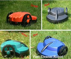719.00$  Buy now - http://aliw9h.worldwells.pw/go.php?t=32609040903 - The Cheapest Robot Lawn Mower TC-158G with leadacid Battery,Auto Recharge,Remote Control,Free Shipping 719.00$