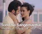http://surajsingh.in/suno-na-sangemarmar-mp3-song-downloadlyrics-official-hd-video/