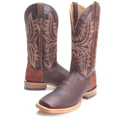 a96dc77aa52 314 Best Cowboy Boots for Men images in 2019 | Cowboy boots, Boots ...