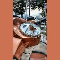 #lmlstar #lml #butterfly #farfallina