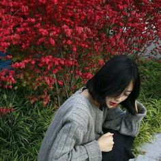 Imagen de korea and ulzzang