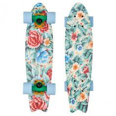 skateboard // globe