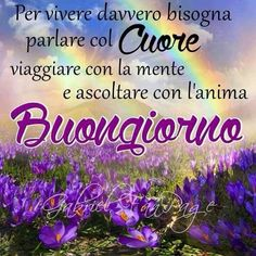 Italian Greetings, Messages, New Years Eve Party, Foto E Video, Good Morning, Improve Yourself, Youtube, Day, 3d Paper