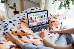 Urban Outfitters - Blog - US@UO: A Modern Apartment with Kiersten Marian