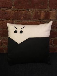"""24X24 Pillow Insert Awesome Pillow Form Fiber Fill Large Insert Stuffing For 24X24"""" Cushion Design Inspiration"""